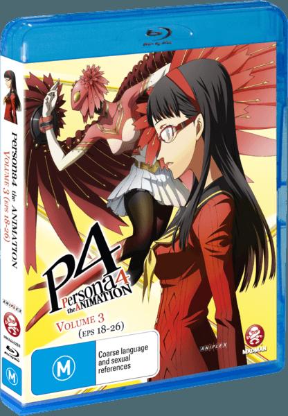 persona-4-volume-3-boxart
