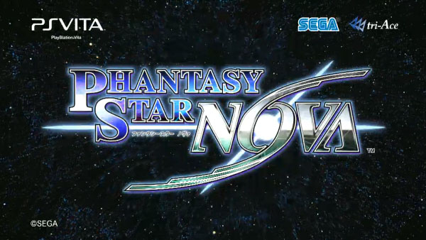 phantasy-star-nova-banner