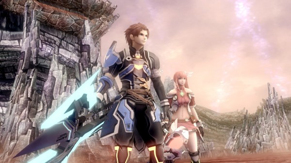 phantasy-star-nova-tgs- (2)