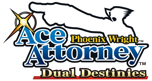 phoenix-wright-dual-destinies-screenshot-01