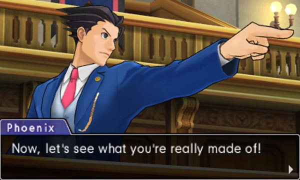 phoenix-wright-dual-destinies-screenshot-02