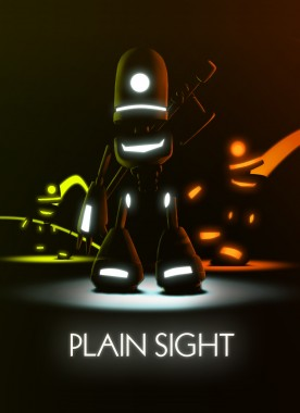 plain-sight-boxart