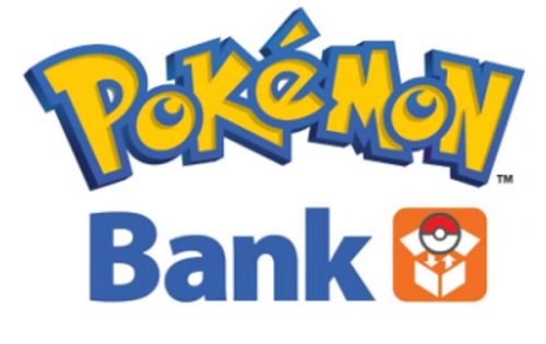 News From Tonight's Pokemon Direct