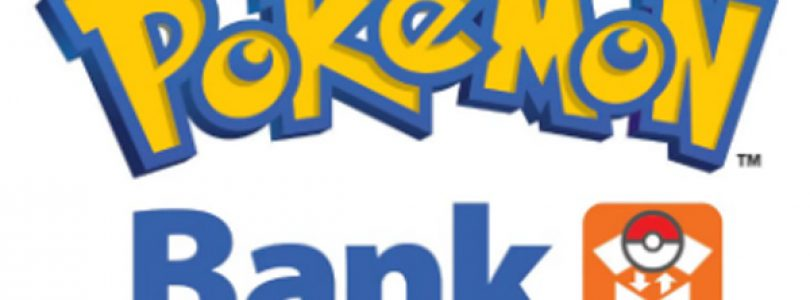 News From Tonight's Pokemon Direct