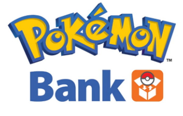 pokemon-bank-screenshot-01