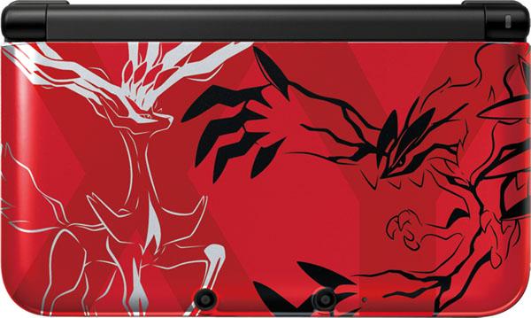 pokemon-red-3ds-01