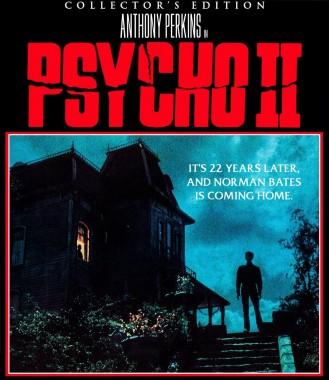 psycho-II-art-01