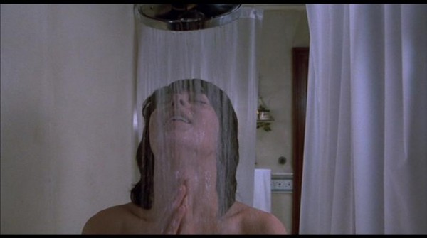 psycho-II-screenshot-03