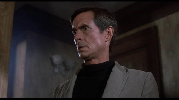 psycho-II-screenshot-04