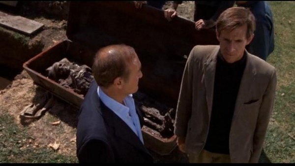 psycho-II-screenshot-05