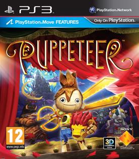 puppeteer-boxart-01