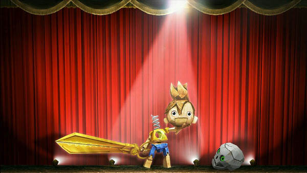 puppeteer-screenshot-03