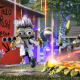 Plants vs Zombies: Garden Warfare Gets Price and Details