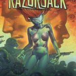 Razorjack Review