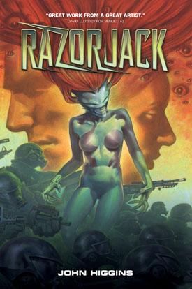 razorjack-cover-01