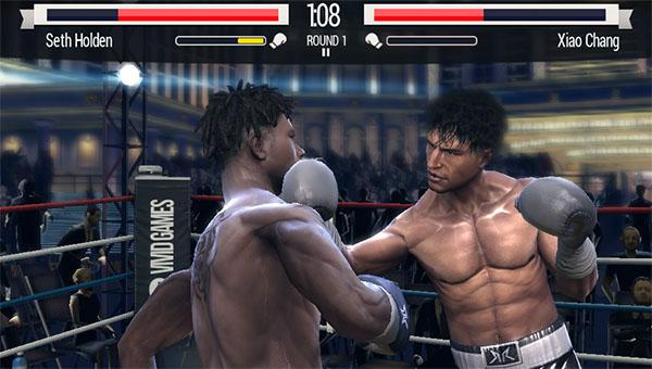 real-boxing-vita-01