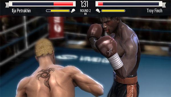 real-boxing-vita-02