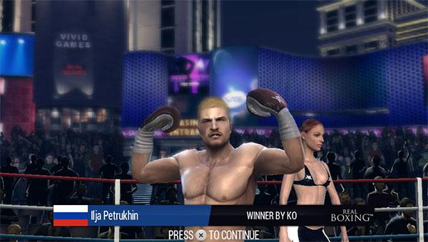 real-boxing-vita-05