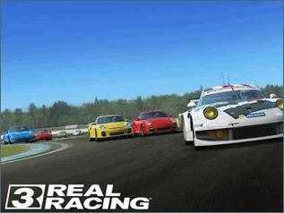 real-racing-3-screenshot-01
