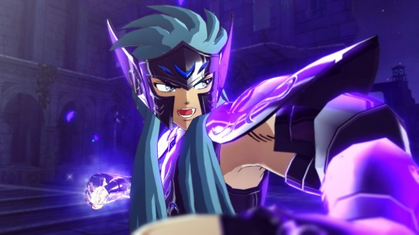 saint-seiya-brave-soldiers-tgs-screen-13