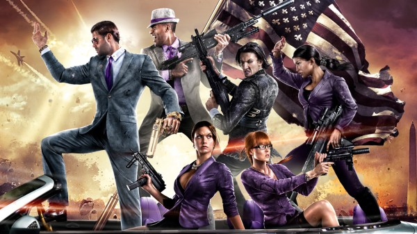 saints-row-4-plastic-wax-01