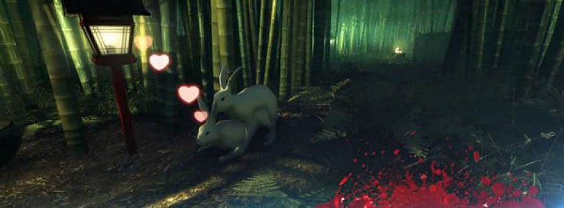 Shadow Warrior's Outrageous Features Showcased