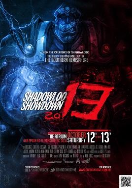 shadowloo-showdown-01