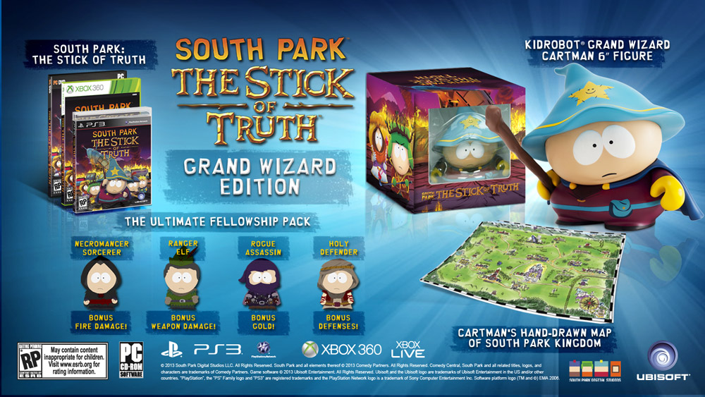 south-park-grand-wizard-edition- (2)