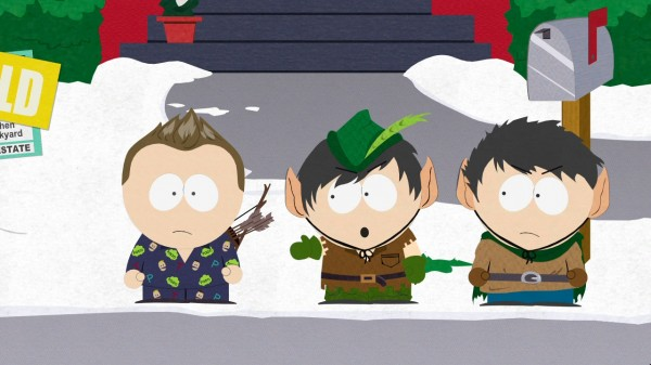 south-park-stick-of-truth-release-date- (2)