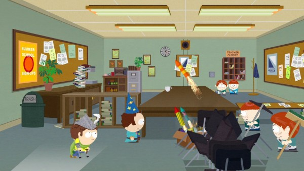 south-park-stick-of-truth-release-date- (3)