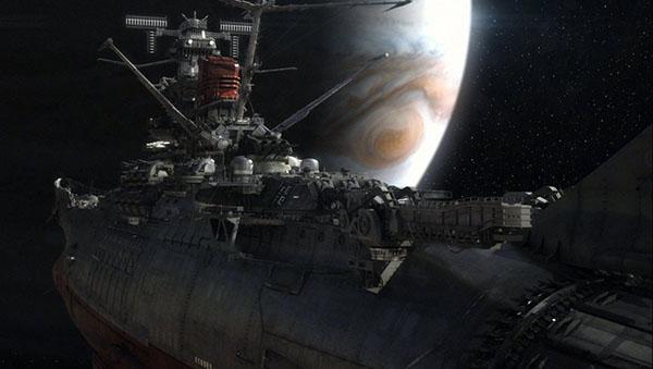 space-battleship-yamato-jupiter