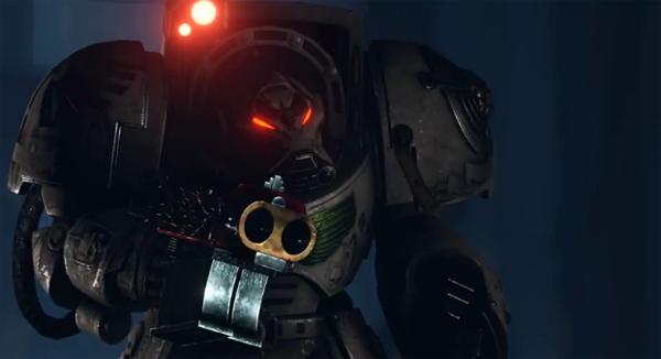 space-hulk-deathwing-screenshot-01