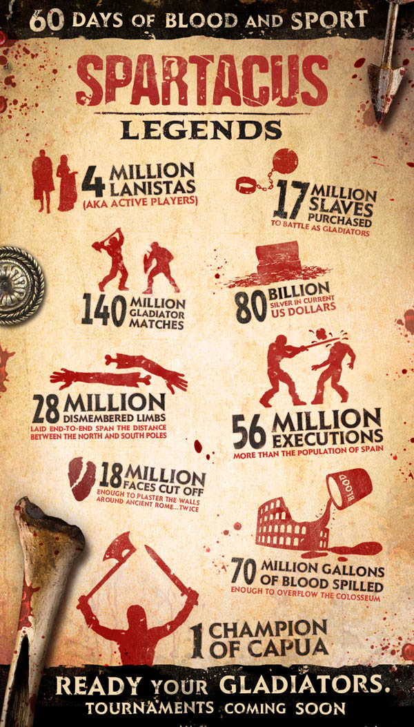 spartacus-legends-infographic-screenshot-01
