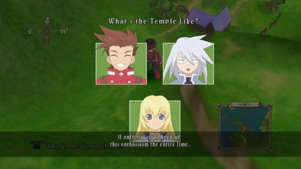 tales-of-symphonia-chronicles-tgs- (3)