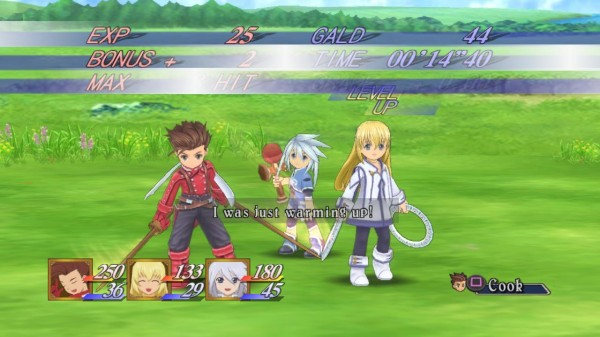tales-of-symphonia-chronicles-tgs- (4)