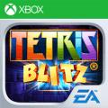 tetris-blitz-xbox