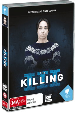 the-killing-sarah-lund-season-3-box