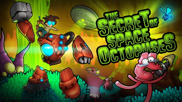 the-secret-of-space-octopus-01