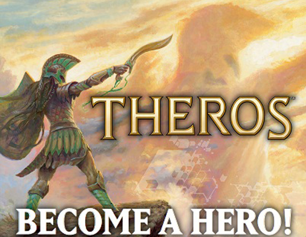theros-heros-path-title-01