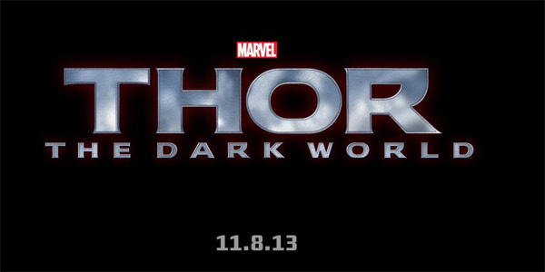 thor-2-title-card-01