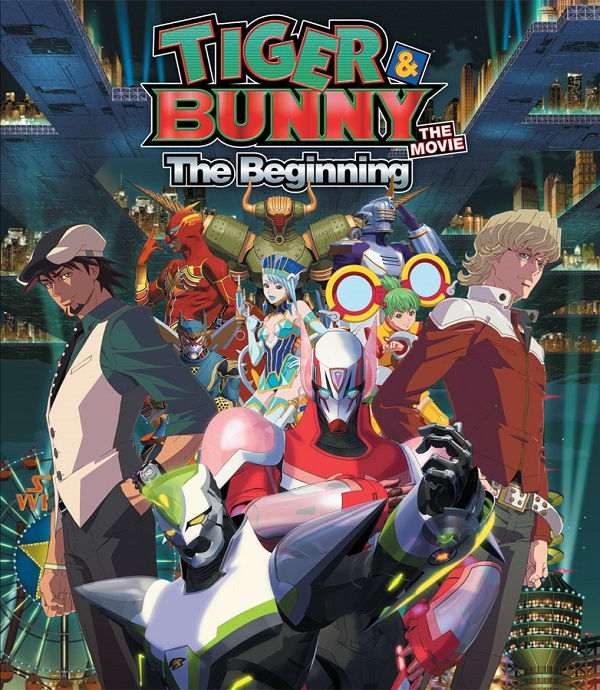 tiger-and-bunny-beginning-box-art