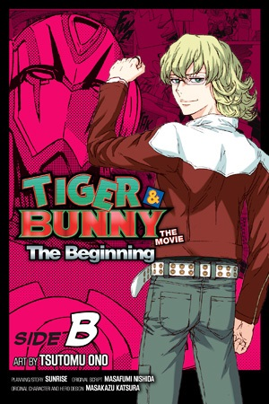 tiger-bunny-the-beginning-side-b-cover