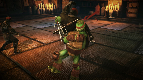 tmnt-oots-screenshot-04
