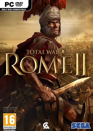 total-war-rome-2-boxart-01