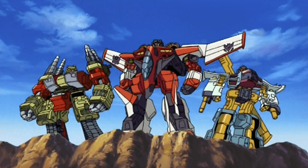 transformers-armada-decepticons