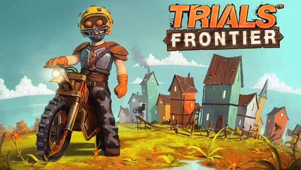 trials-frontier-screenshots-03