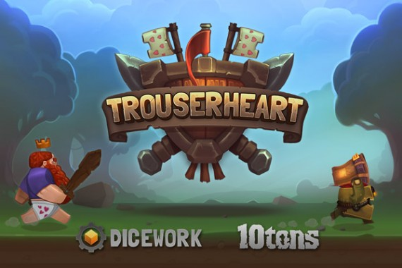 troserheart-screenshot-04