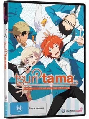 tsuritama-boxart-01