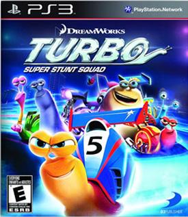 turbo-boxart-03