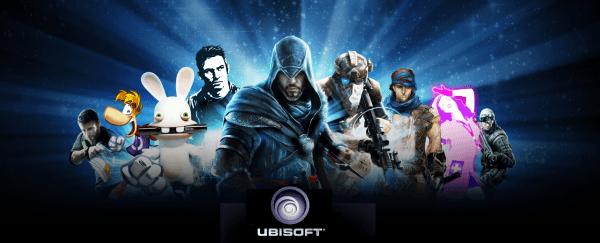 ubisoft-games-01